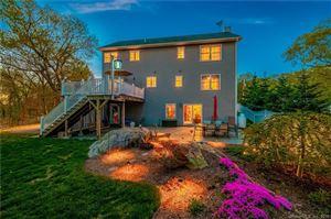 Tiny photo for 21 Granite Terrace, Ansonia, CT 06401 (MLS # 170080894)