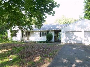 Photo of 148 High Street, Plymouth, CT 06786 (MLS # 170094894)