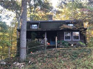 Tiny photo for 85 Lake Road, Andover, CT 06232 (MLS # 170133894)