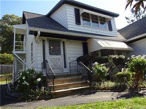 Photo of 748 South Main Street #2, Seymour, CT 06483 (MLS # 170134894)