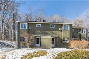 Photo of 27 Mckenna Drive, Middletown, CT 06457 (MLS # 170163894)