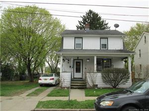 Photo of 10 Homestead Avenue, West Haven, CT 06516 (MLS # 170192894)