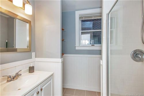 Tiny photo for 77 Glenbrook Road #104, Stamford, CT 06902 (MLS # 170270894)