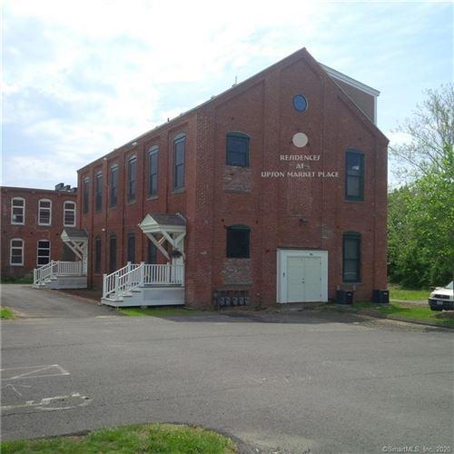 Photo of 35A Mill Street, Farmington, CT 06085 (MLS # 170360894)