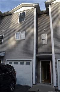 Photo of 61 Main Street #105, Griswold, CT 06351 (MLS # 170026895)
