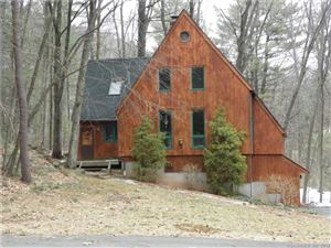 Photo of 60 Panthorn Trail, Southington, CT 06489 (MLS # 170057895)
