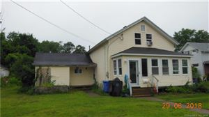Photo of 54 Mechanic Street, Griswold, CT 06351 (MLS # 170059895)