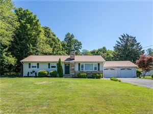 Photo of 21 Middleton Drive, New Fairfield, CT 06812 (MLS # 170102895)