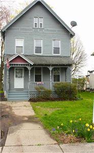 Photo of 246 Center Street, West Haven, CT 06516 (MLS # 170149895)