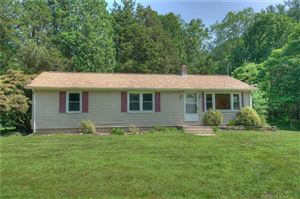 Photo of 255 Fitch Hill Road, Montville, CT 06382 (MLS # 170209895)