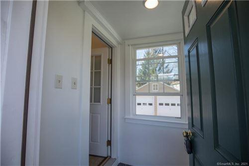 Photo of 352 Summer Street #350, Southington, CT 06479 (MLS # 170387895)