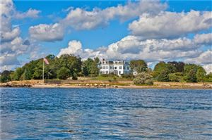 Photo of 40 Salt Acres Road, Stonington, CT 06378 (MLS # 170046896)