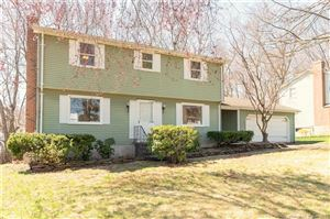 Photo of 138 Meander Lane, Southington, CT 06489 (MLS # 170055896)