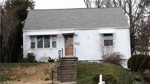 Photo of 251 Alexander Road, New Britain, CT 06053 (MLS # 170068896)