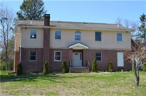 Photo of 403 Derby Avenue, Orange, CT 06477 (MLS # 170078896)