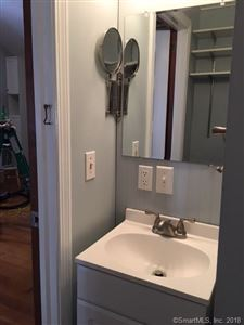 Tiny photo for 10 Crouch Road, Branford, CT 06405 (MLS # 170084896)