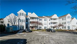 Photo of 15 Forest Glen Circle #12, Middletown, CT 06457 (MLS # 170115896)