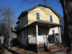 Photo of 90 Park Avenue, East Hartford, CT 06108 (MLS # 170150896)