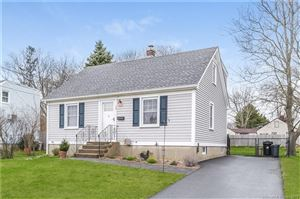 Photo of 19 Soundview Road, Groton, CT 06340 (MLS # 170184896)
