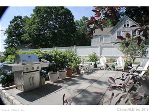 Photo of 226 Water Street, Guilford, CT 06437 (MLS # 170195896)