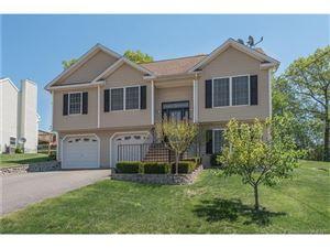 Photo of 36 Alyce Terrace, Waterbury, CT 06708 (MLS # W10221896)