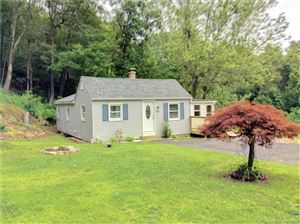 Photo of 102 Allentown Road, Plymouth, CT 06786 (MLS # 170005897)