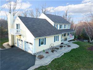 Photo of 31 Joseph Place, Wolcott, CT 06716 (MLS # 170058897)