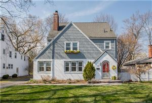 Photo of 1190 Farmington Avenue, West Hartford, CT 06107 (MLS # 170096897)