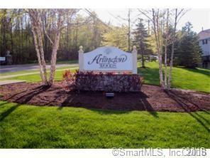 Photo of 607 Sienna Drive #607, Danbury, CT 06810 (MLS # 170098897)
