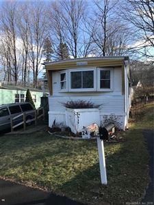 Photo of 42 Miry Brook Road #24, Danbury, CT 06810 (MLS # 170148897)