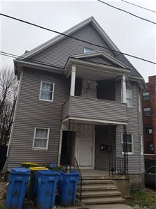 Photo of 30-32 Cooke Street, Waterbury, CT 06710 (MLS # 170184897)