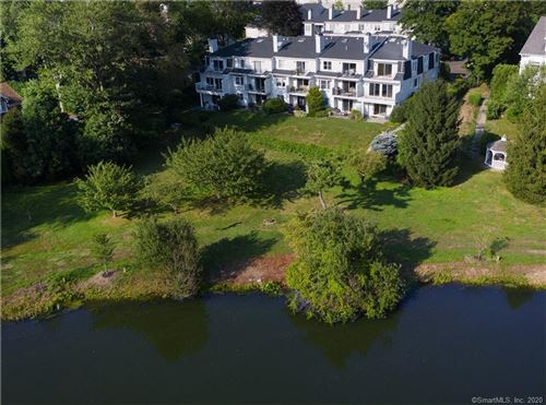 Photo of 193 Park Street #1, New Canaan, CT 06840 (MLS # 170323897)