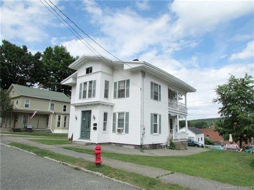 Photo of 24 Union Street, Winchester, CT 06098 (MLS # 170409897)
