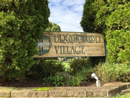 Photo of 5 Brookwood Drive #A, Rocky Hill, CT 06067 (MLS # 170443897)