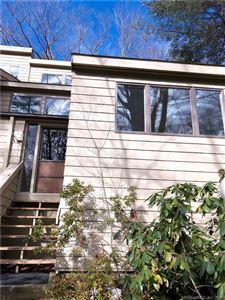 Photo of 291 Cliffside Drive #291, Torrington, CT 06790 (MLS # 170052898)