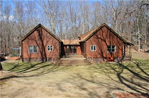 Photo of 62 Chestnut Tree Hill Road Extension, Oxford, CT 06478 (MLS # 170055898)
