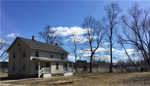 Photo of 50 Gleason Street, Torrington, CT 06790 (MLS # 170056898)