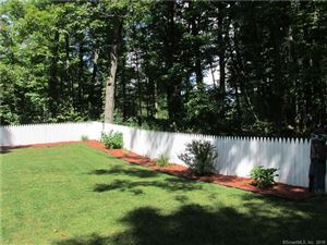 Tiny photo for 54 Pleasant Valley Road, Barkhamsted, CT 06063 (MLS # 170117898)