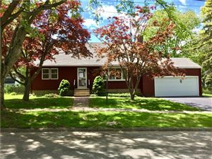 Tiny photo for 35 Beth Drive, Stratford, CT 06614 (MLS # 170173898)