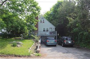 Photo of 58 East Lake Street, Winchester, CT 06098 (MLS # 170202898)