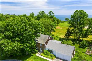 Photo of 13 Woodsea Place, Waterford, CT 06385 (MLS # 170211898)