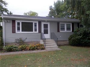 Photo of 273A Pearl Street, Seymour, CT 06483 (MLS # 170237898)