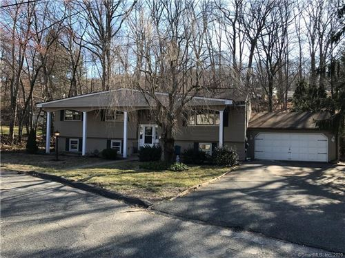 Photo of 47 Regal Court, Waterbury, CT 06705 (MLS # 170284898)