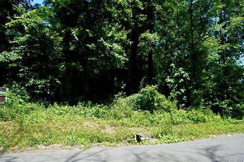 Photo of 0 Highview Drive, Harwinton, CT 06791 (MLS # 170297898)