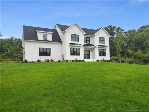 Photo of 252 Route 37, New Fairfield, CT 06812 (MLS # 170439898)