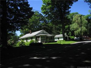 Photo of 109 Marshall Street, Winchester, CT 06098 (MLS # L10142898)