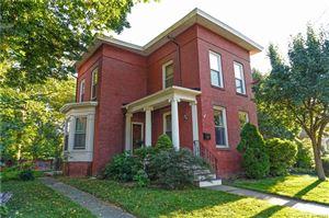 Photo of 111 Maple Avenue, Windsor, CT 06095 (MLS # 170059899)