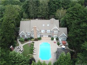 Photo of 185 Great Neck Road, Waterford, CT 06385 (MLS # 170072899)