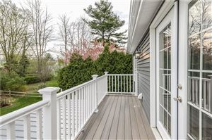 Tiny photo for 152 Mitchell Drive, New Haven, CT 06511 (MLS # 170084899)