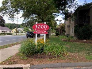 Photo of 3004 Madison Avenue #C, Bridgeport, CT 06606 (MLS # 170232899)